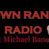 Down Range Radio 142