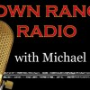 Down Range Radio #154