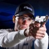 SIG SAUER® Captain Max Michel, Jr., Blazes to Championship at Pro-Am