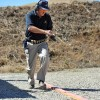 Miculek: 18 International Revolver Championship Titles And Counting