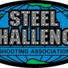 Colt's Manufacturing, Cold Steel and Chiappa Firearms Back 2010 Steel Challenge As Gold Sponsors