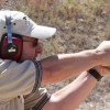 Professional Firearms Training – Who needs it?