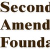 "SAF Launches ""Oppose Obama Gun Care"" Campaign"