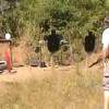 The Quest for Master Class: Spotlight Firearms Academy of Seattle