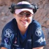 USPSA Handgun Nationals – Getting To Know Your Medalists – Julie Golob, 2nd Place Production