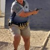 USPSA Handgun Nationals – Getting To Know Your Medalists – Sue Irish, 3rd Place Revolver