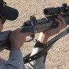 The Rebirth of Colonel Cooper's Scout Rifle (video)