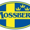 Mossberg® Announces Expansion of Texas Manufacturing Facility