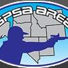 Over 40 Companies Sponsor USPSA's Area 1 Regional Handgun Championship, Presented by Springfield Armory