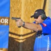 Anderson Goes From 10th Place To Single Stack Winner At USPSA's Area 1