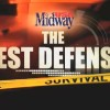 Best Defense Survival: Micro-Preparedness Part 1