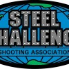 SCSA Announces Dates of 2012 Steel Challenge