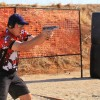 Limited Win Gives Rudy Project's Miguez 4-Peat At USPSA Area 4