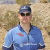 Smith & Wesson's Olhasso Wins East Coast Regional Revolver Championship