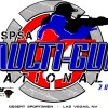 DPMS Named Title Sponsor of USPSA MultiGun National Championships