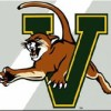 VSRPA Holds Shooting Fundraiser To Benefit UVM Gun Cats