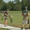 NSSF Awards $299,200 in Grants to Collegiate Shooting Sports Programs