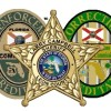 Sheriff Campbell Welcomes Youth Shooting Program to Leon County (Fla.)