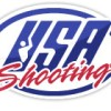 USA Shooting Unveils 2012 Junior Olympic Shotgun Team