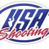 USA Shooting Unveils 2012 Junior Olympic Shotgun Team