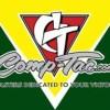 Comp-Tac Sponsors 2012 Texas State IDPA Championship