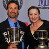 Team Smith & Wesson Members Koenig and Golob Capture 2012 Bianchi Cup Titles