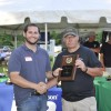 Costa Rica's Gamboa Claims High International Title At 2012 IDPA Carolina Cup