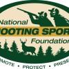 NSSF Sponsors 2012 IDPA National Championships