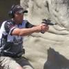 SIG SAUER® Captain Max Michel, Jr., Victorious at USPSA Area 7 Championship