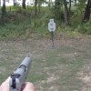 Why Shooting Drills And Standards Are Important