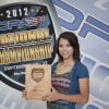 Team Glock's Tori Nonaka Wins IDPA Junior National Championship