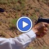 Wild Bunch and the 1911 (Video)