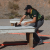 Comp-Tac's Randi Rogers Wins Back-to-Back Titles at USPSA Nationals