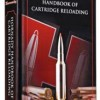 Hornady® releases 9th Edition Handbook of Cartridge Reloading
