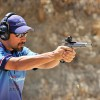 An Interview With Smith & Wesson's Doug Koenig –  The 2012 NRA World Action Pistol Champion