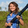 Miculeks Dominate IPSC Shotgun World Championship with Mossberg® 930™
