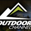 Outdoor Channel Achieves Distribution Milestone in September