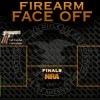 Support your favorite gun in the NRA's Firearms Face Off