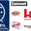 Action Target, H&K, Pro Ears Join Industry Sponsors Of IDPA's Smith & Wesson Indoor Nationals