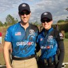 Dave Sevigny takes home Production Division title at 2013 USPSA Alabama Sectional Championship