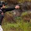 Team GLOCK Competitor Tori Nonaka Wins Production Class High Lady at USPSA Area 6 Championship