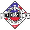 USPSA Handgun Championships Held in Barry, Illinois