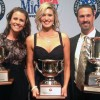 Team Leupold® Dominates at 2013 Bianchi Cup