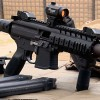 On American Rifleman TV: SIG Sauer Today