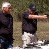 New Video From Michael Bane & Tom Yost: Training With A .22