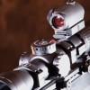 On American Rifleman TV: Leupold – Made In America