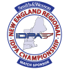 IDPA Announces Dates For 2014 S&W New England Regional Championship