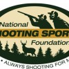 NSSF Report Shows IDPA Members Spend Upwards of $30 Million Annually