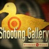 Register for the Shooting Gallery Season 14 Studio Audience Q&A Segments