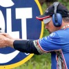NRA Competitive Shooting in 2014